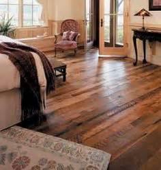 Carpet Barn Reviews Flooring Carpet Rugs Tile Wood Etc On Pinterest