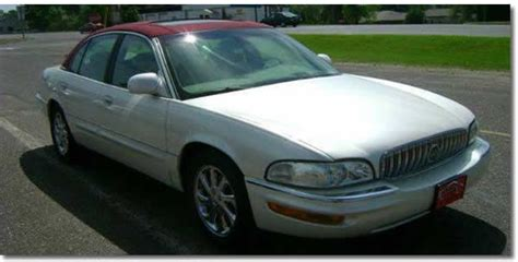 motor auto repair manual 2004 buick park avenue electronic valve timing service manual how to disconnect 2004 buick park avenue alarm 2004 buick park avenue ultra