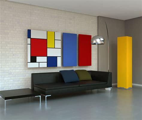 pannelli fonoassorbenti soffitto squarcina pannelli fonoassorbenti squarcina