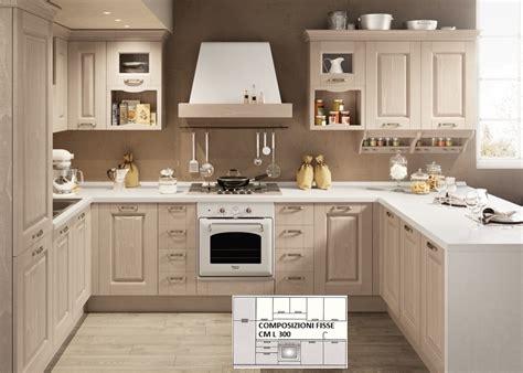 cucina classica cucine cucina classica modello carlotta