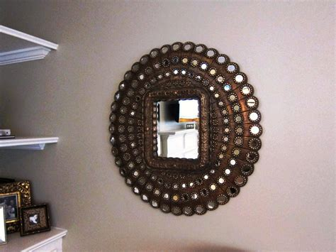 Diy Bathroom Mirror Ideas pretty teen girls bedroom ideas home design and decor