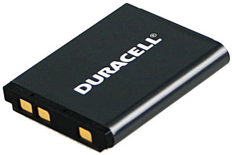 Casio Np 80 Battery Hitam duracell kamera batteri np 80 til casio hos batteries