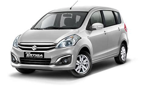 Sensor Abs Roda Belakang Suzuki Ertiga Original mobil suzuki indramayu spesifikasi ertiga diesel hybrid