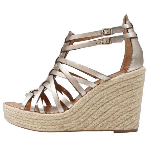 womens high heel wedges high heel wedge for wedges gallery