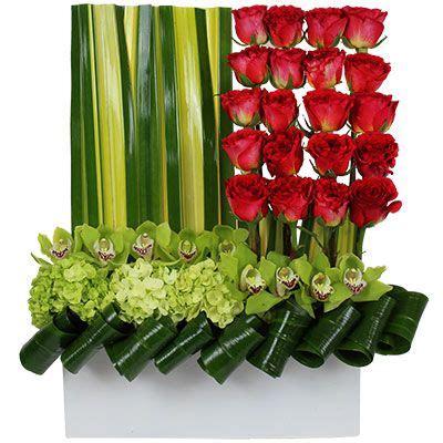 Floral Arrangements Delivery by 9 Best Floral Designs Tapestry Images On