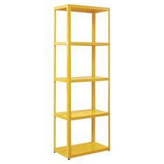 etagere joss and 1000 images about etageres and curios on joss