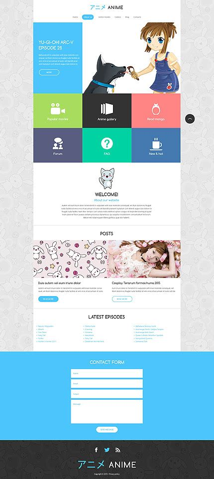 Template 52895 Ensegna Themes Drupal Dating Template