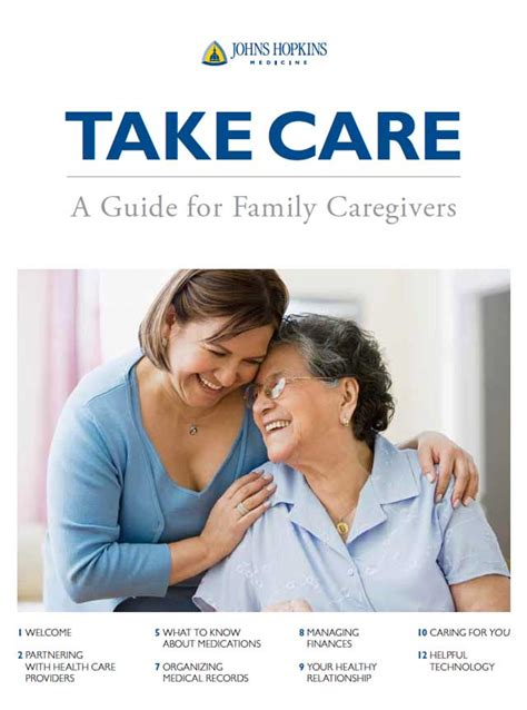 take back your a caregiver s guide to finding freedom in the midst of overwhelm books how to care for vintage 28 images how to take care of