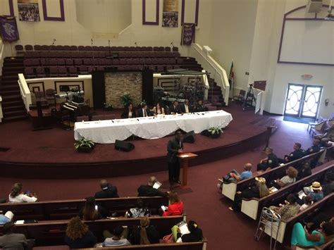 room ministries miami gardens what happens in south florida after a shooting wlrn