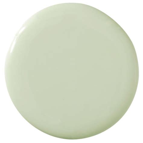 benjamin soothing green relaxing paint colors calming paint colors
