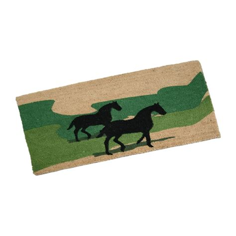 indoor outdoor mats rugs novelty coir door mat indoor outdoor entrance