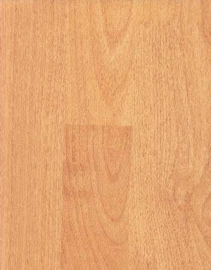 Cherry Wood Laminate Flooring China Laminate Flooring Cherry 6927 China Laminate Flooring Wood Flooring