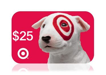 Target Pandora Gift Card - target 100 gift card giveaway the pennywisemama