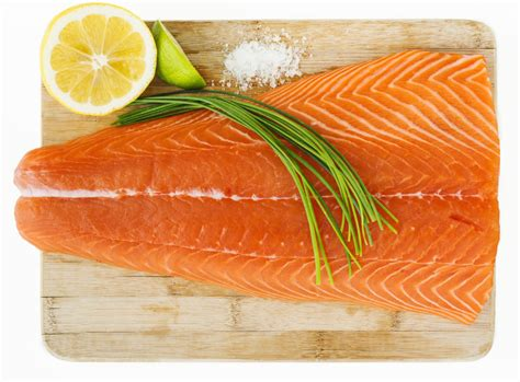healthy fats and depression 5 foods for fighting depression how africa news
