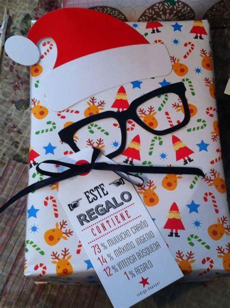 tarjetas en pinterest 1000 ideas sobre tarjetas de navidad en pinterest