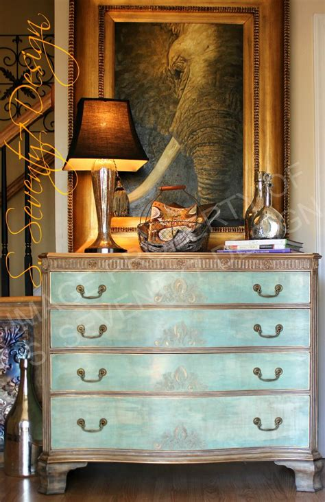 17 best images about sloan chalk paint diy makeovers tutorials on