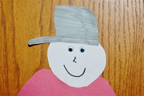 johnny appleseed crafts preschool crafts for kids johnny appleseed craft for kids preschool