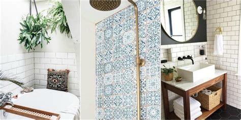 Bathroom Design Trends   Bathroom Trends in 2017