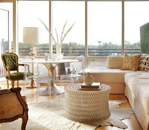 wohnzimmer hell wohnzimmer gestalten 33 opulente einrichtungsideen