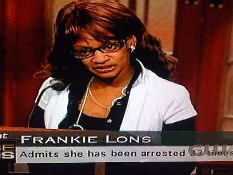 frankie lons pregnant in case you missed it frankie lons keyshia cole s mom