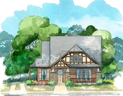houseplans net houseplan 3968 00008 deco mamucha pinterest