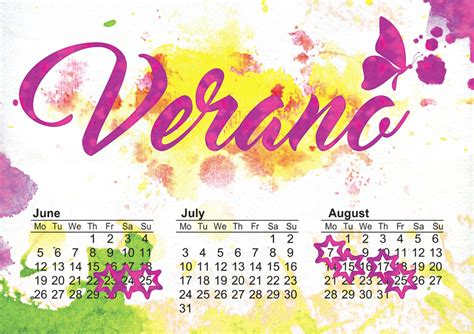 calendario de fiestas de hinduismo viajes a india fiestas en la india 2017 calendario de fiestas de