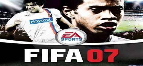 fifa 2010 game for pc free download full version fifa 07 download free full version fifa soccer 07 pc game