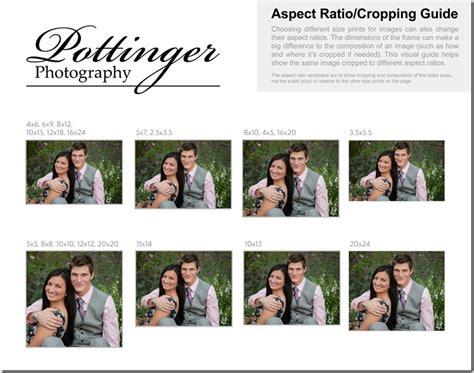 Landscape Photos Aspect Ratio Cropping Photos Pottinger Photography