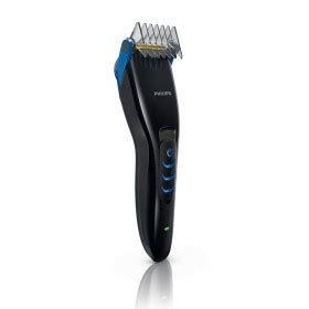 Gw 6003 Hair Dryer Disney Karakter Hairdryer New Disney Gw Best philips qc5360 15 clipper international ltd
