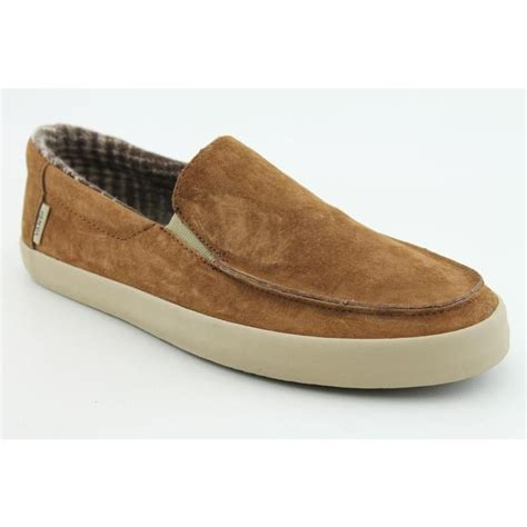 Free Bonus Sandal Casual Quiksilver Oslo Slippers Black vans s bali brown casual shoes free shipping on orders 45 overstock 14239326