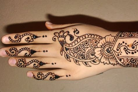 henna design leaves latest mehndi designs 2016 2017 top 47 mehndi styles