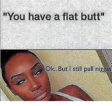 Flat Butt Meme - flat butt meme 28 images vesti is this what you call a