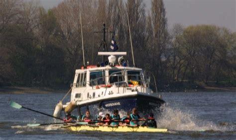 boat crash reddit bumps races rowing