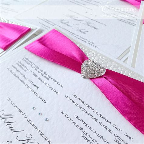 Pink Wedding Invitations by 64 Best Pink Wedding Invitations And Stationery Images On