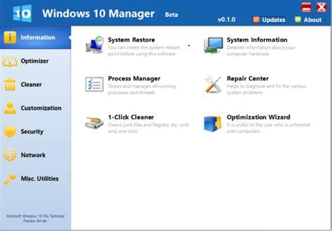 download idm full version free for windows 10 windows 10 manager 2 0 5 download free full version