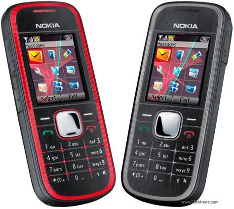 Hp Nokia Termurah Saat Ini Nokia 5030 Xpressradio Hp 200 Ribuan Ada Fm Radio Dan Layar Warna Review Hp Terbaru