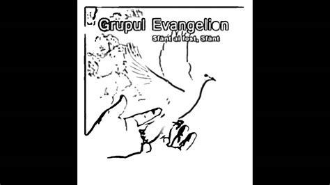 alex tascu inima mea grupul evangelion alex tascu rugaciunea versuri