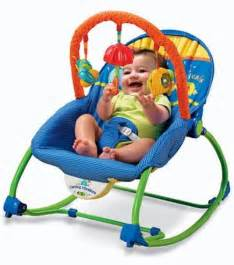 Baby Chair Rocker Baby Rocking Chair 7 Most Comfortable Hometone