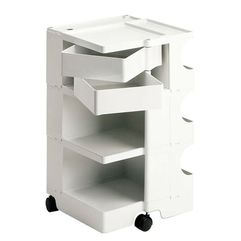under desk storage under desk office organizer caddy bo b32 in mobile