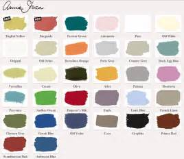 sloan paint colors sloan chalk paint newsonair org