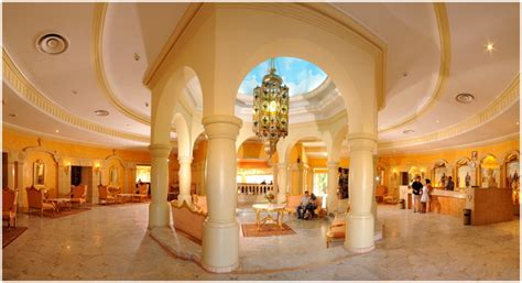 gabbiano cing hotel ambasciatori venise italie cap voyage