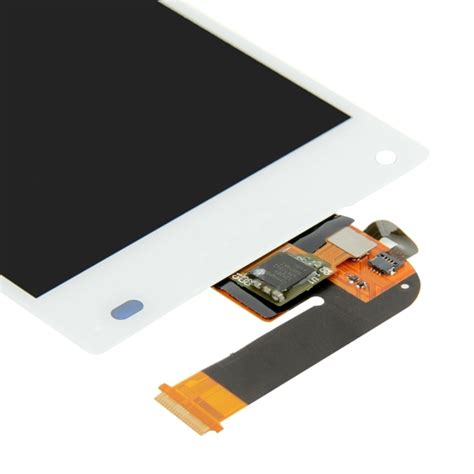 Lcd Sony Xperia Z5 Mini lcd display touch screen digitizer assembly replacement for sony xperia z5 compact z5 mini