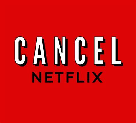 design thinking netflix netflix cancellations of shows autos post