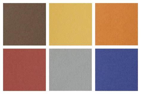southwestern colors southwest color palette accent colors paint colors