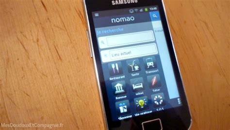 namao apk nomao apk soft files downloads nomao freeware smart nomao