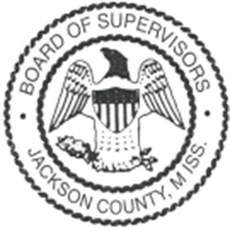Jackson County Ms Marriage Records Jackson County Mississippi Familypedia