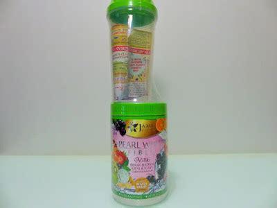 Collagen Jamu Jelita menjual produk kecantikan dan kesihatan jamu jelita