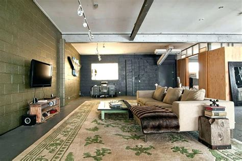 garage into living room cost to convert garage into apartment home design