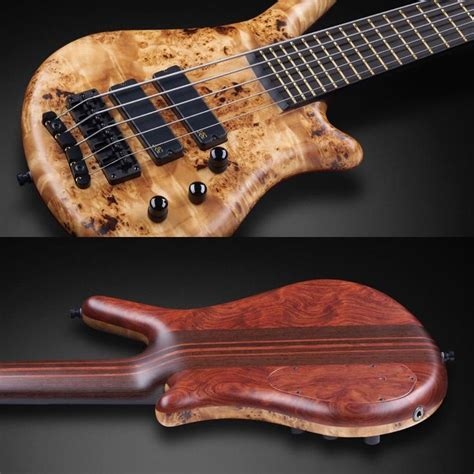 best warwick bass 50 best warwick basses images on bass guitars