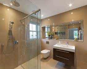 New Bathrooms Designs Modern Bathroom Designs Interior Design Design News And Architecture Trends